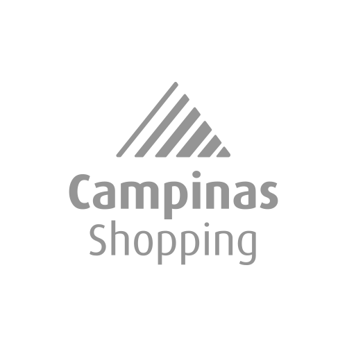 Campinas Shopping
