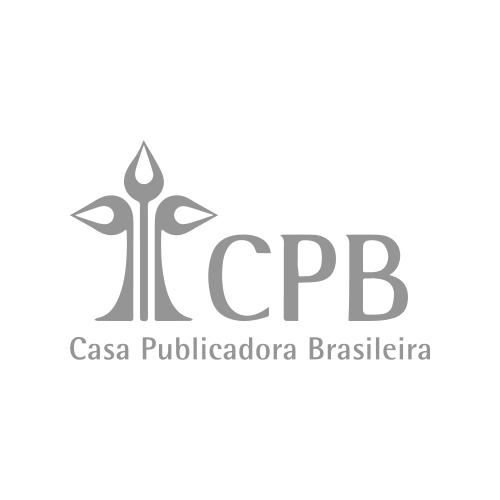 CPB Casa Publicadora Brasileira