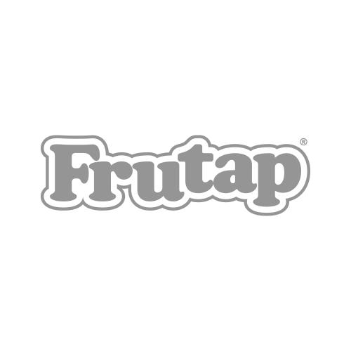 Frutap
