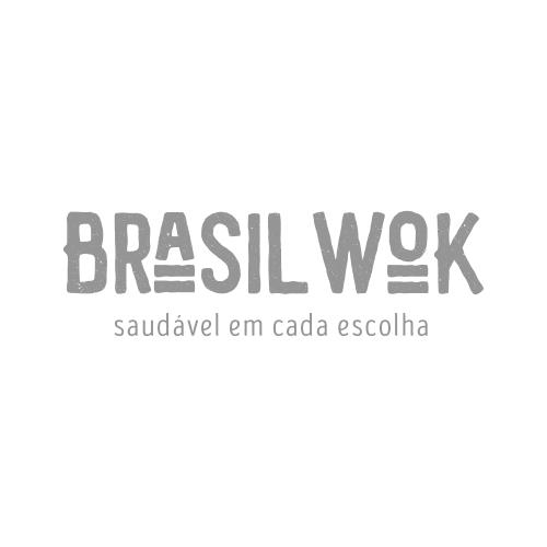 Restaurante Brasil Wok