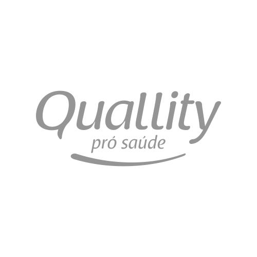 Quallity Pró Saúde