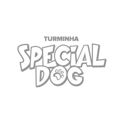 Turminha Special Dog