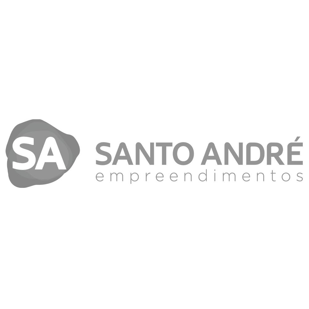 Construtora Santo André