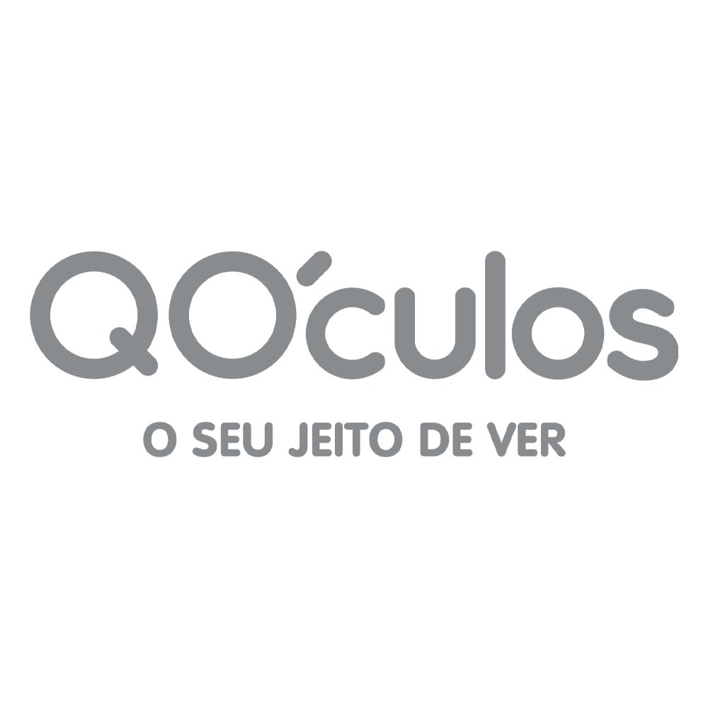QOculos