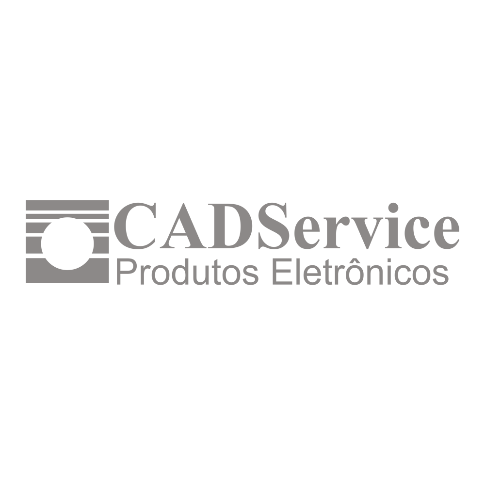 CADService