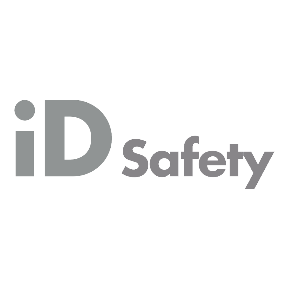 ID Safety